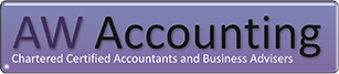 AW Accountant in Shropshire and Kent