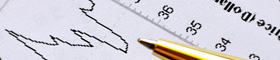 pen-chart-HP